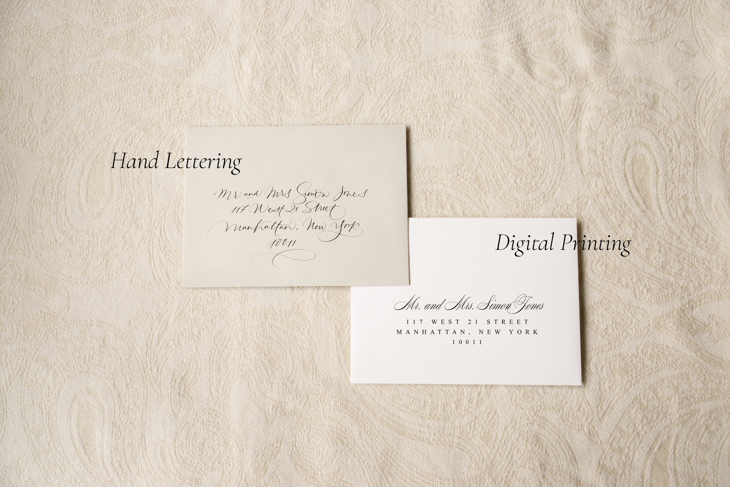 Addressing Wedding Envelopes (2).jpg