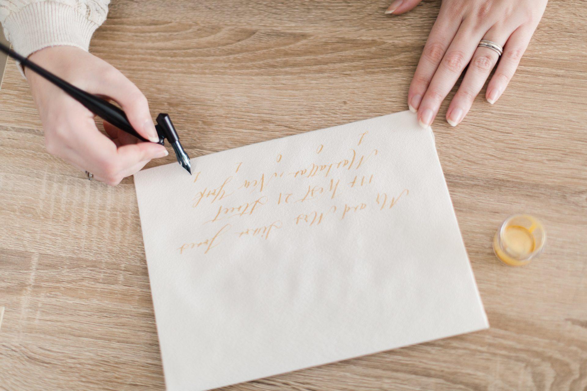 Choose your prefecr Wedding Invitation (1).jpg