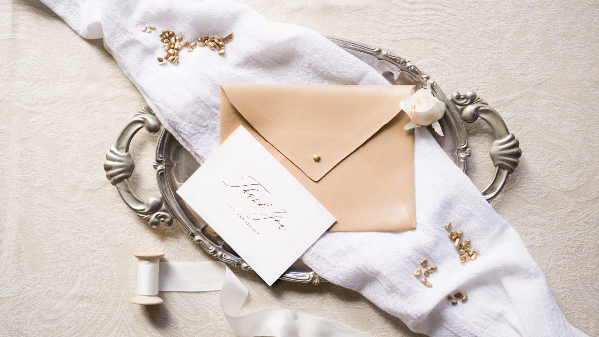 Thank You Cards templates (1).jpg