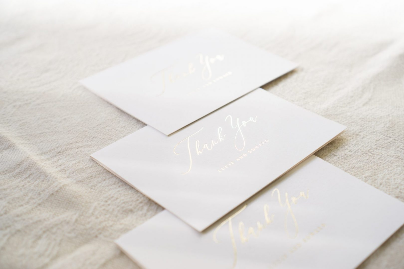 Thank You Cards templates (3).jpg