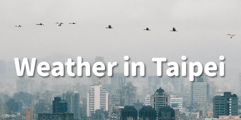 weatherintaipei.jpg