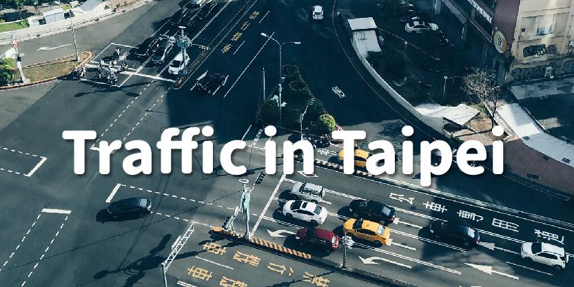 trafficintaipei.jpg