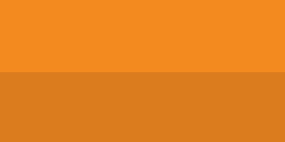 橙色大隊 - 愛滋遊行陣線台灣酷蓋 / Lez's Meeting 女人國 / mojumojoG.starMx.Me 覓我 交友軟體 / DOUBLE 束胸
