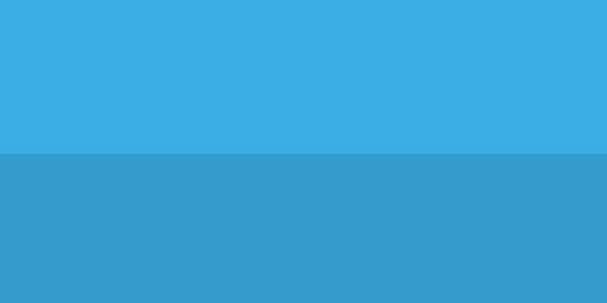 藍色大隊 - 東京彩虹驕傲 Tokyo Rainbow Pride彩虹酷兒健康文化中心哈利男孩 x G-BOT TAIWAN #最挺你的外送平台 Deliveroo