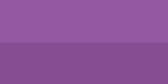 紫色大隊 - 台灣性別平等教育大隊Google Gaygler 麥肯錫 Monocorn 獨角獸