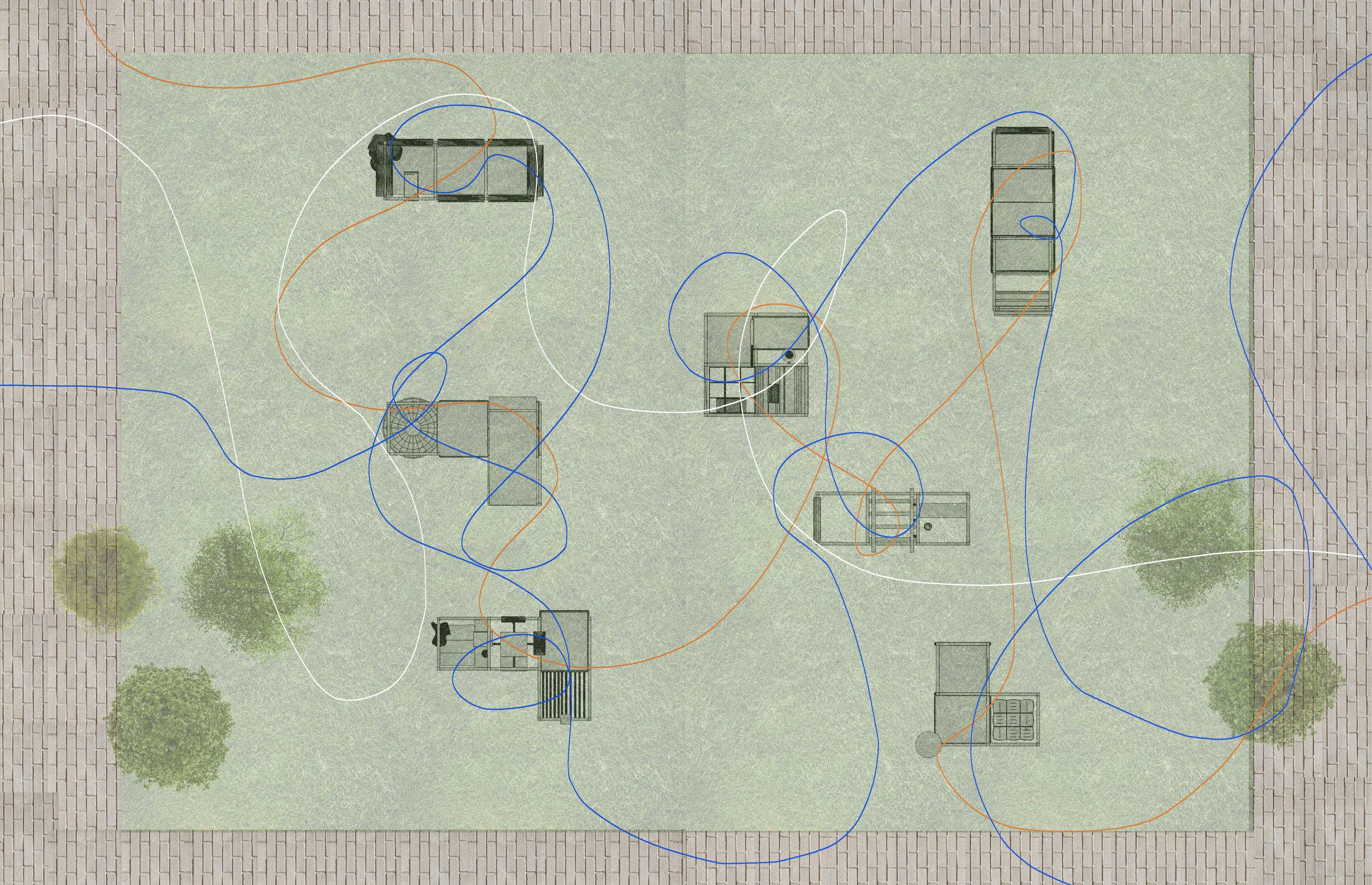 plan-and-movement-final.jpg