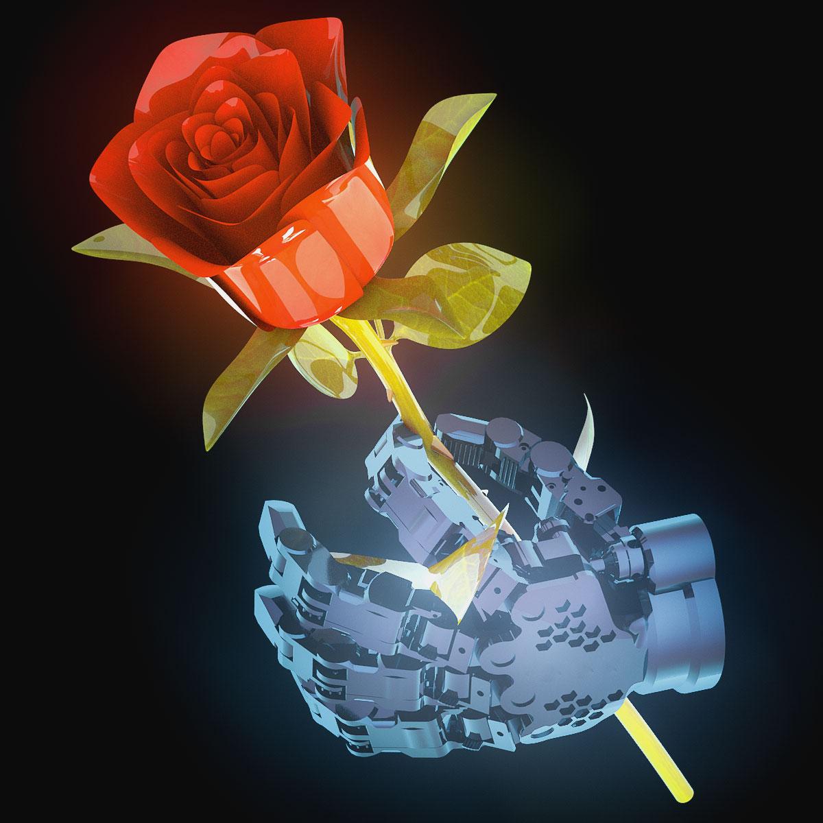 farewell-rose-final.jpg