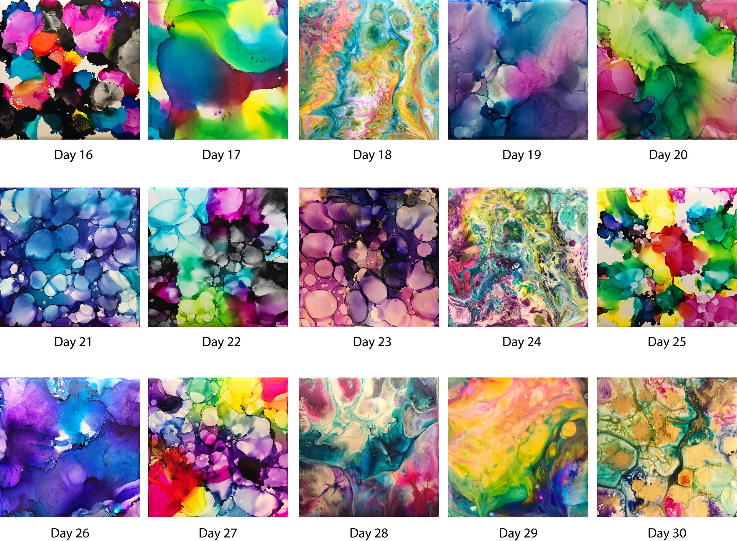 Days 16-30.jpg