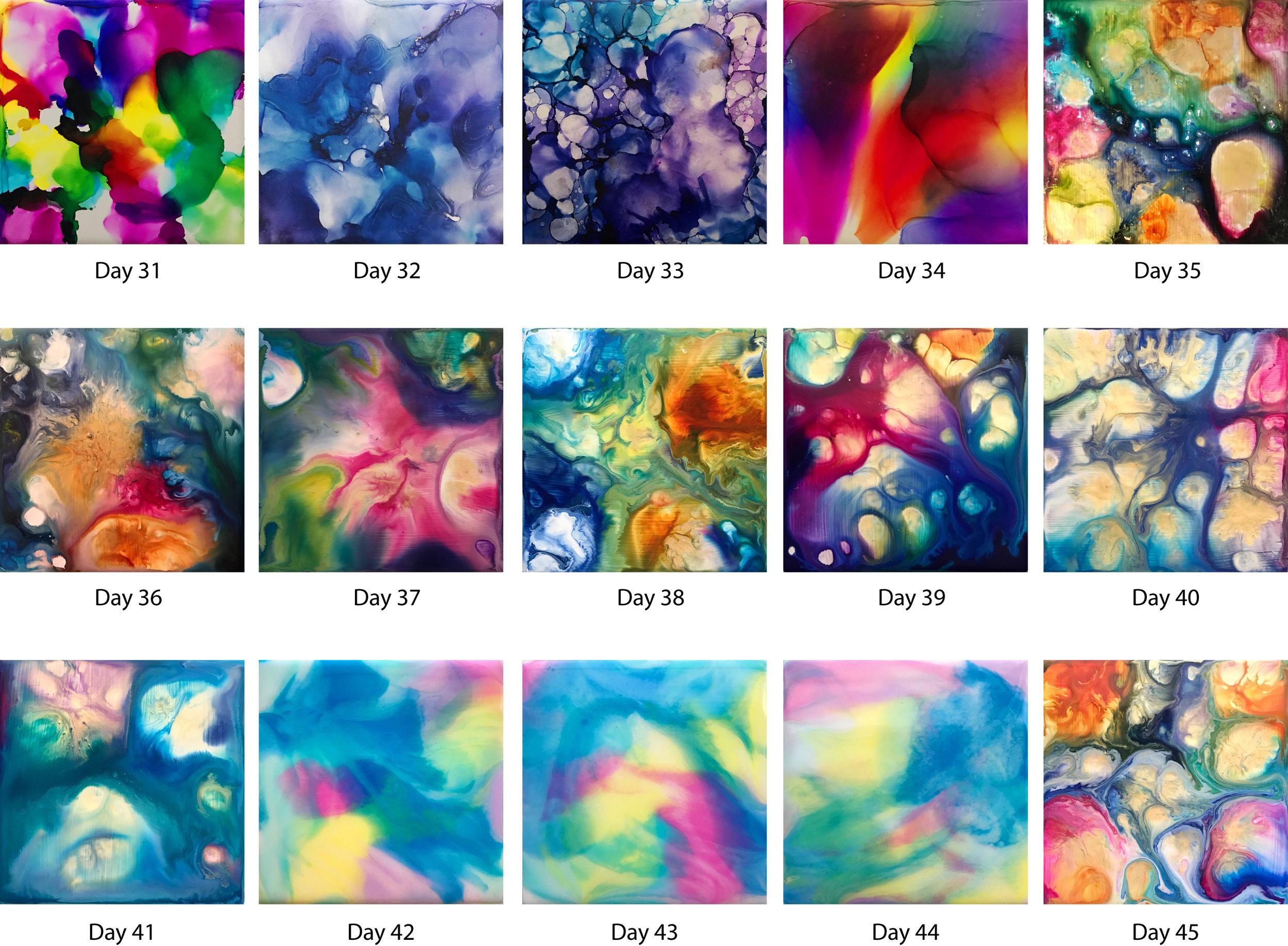 Days 31-45.jpg