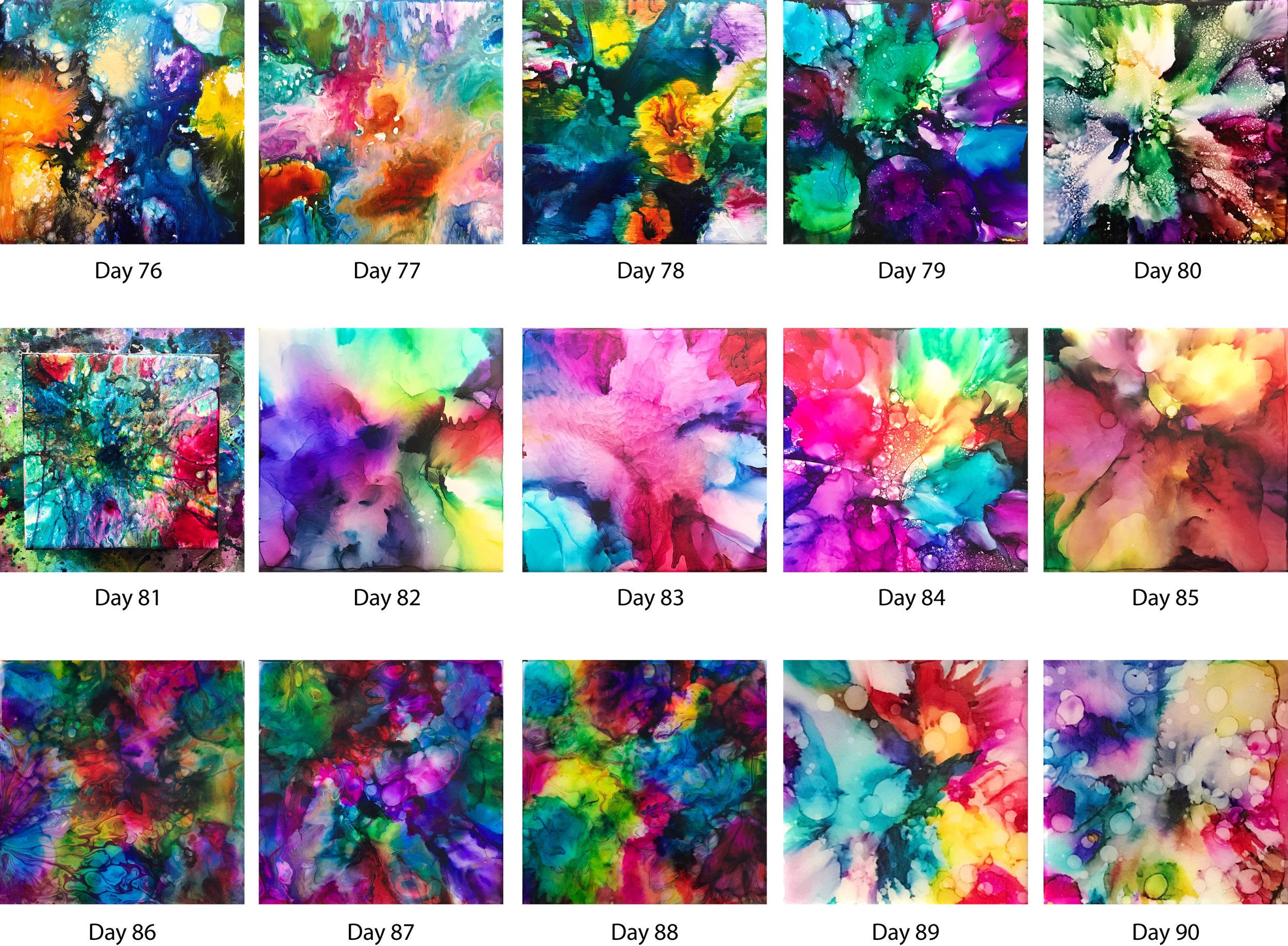 Days 76-90.jpg