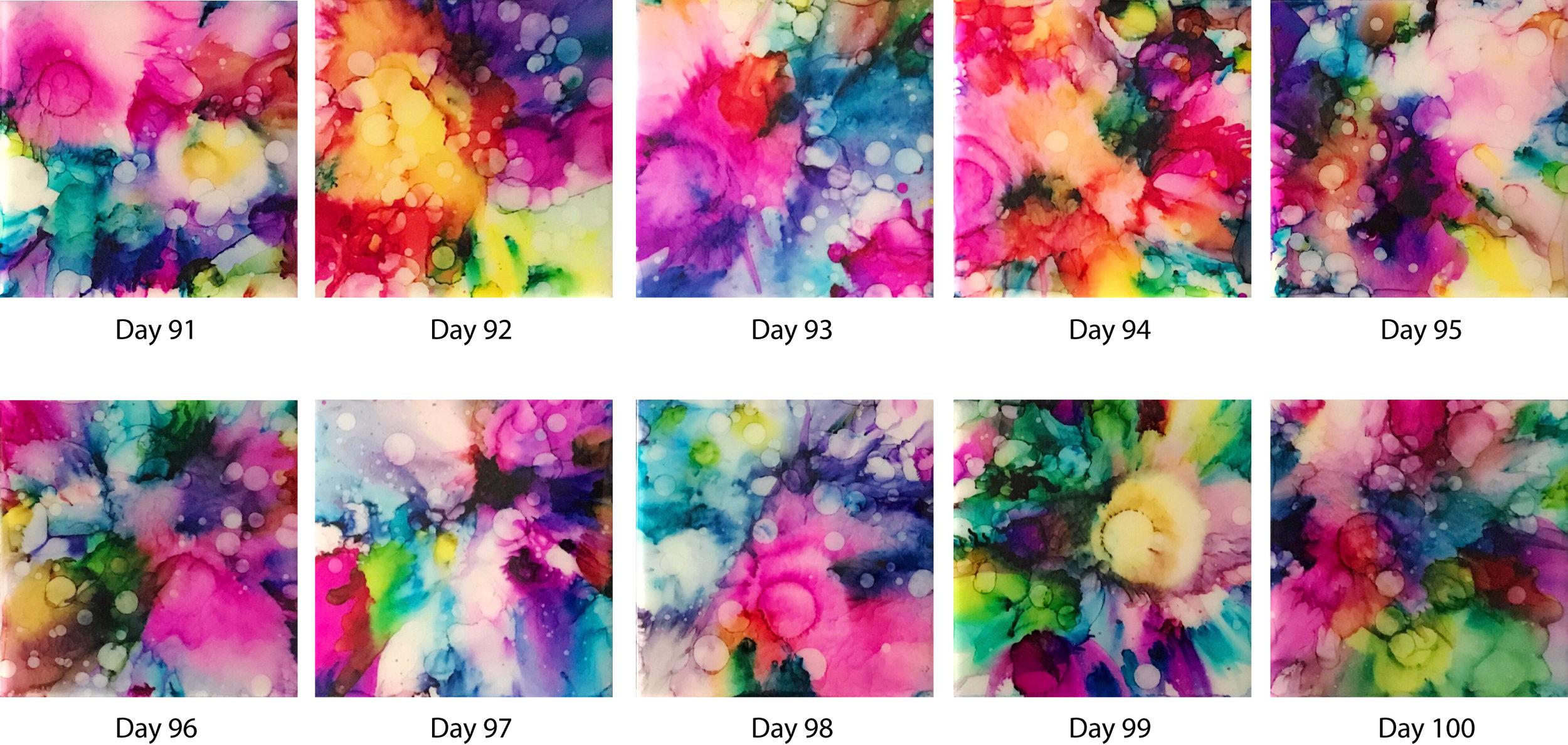 Days 91-100.jpg