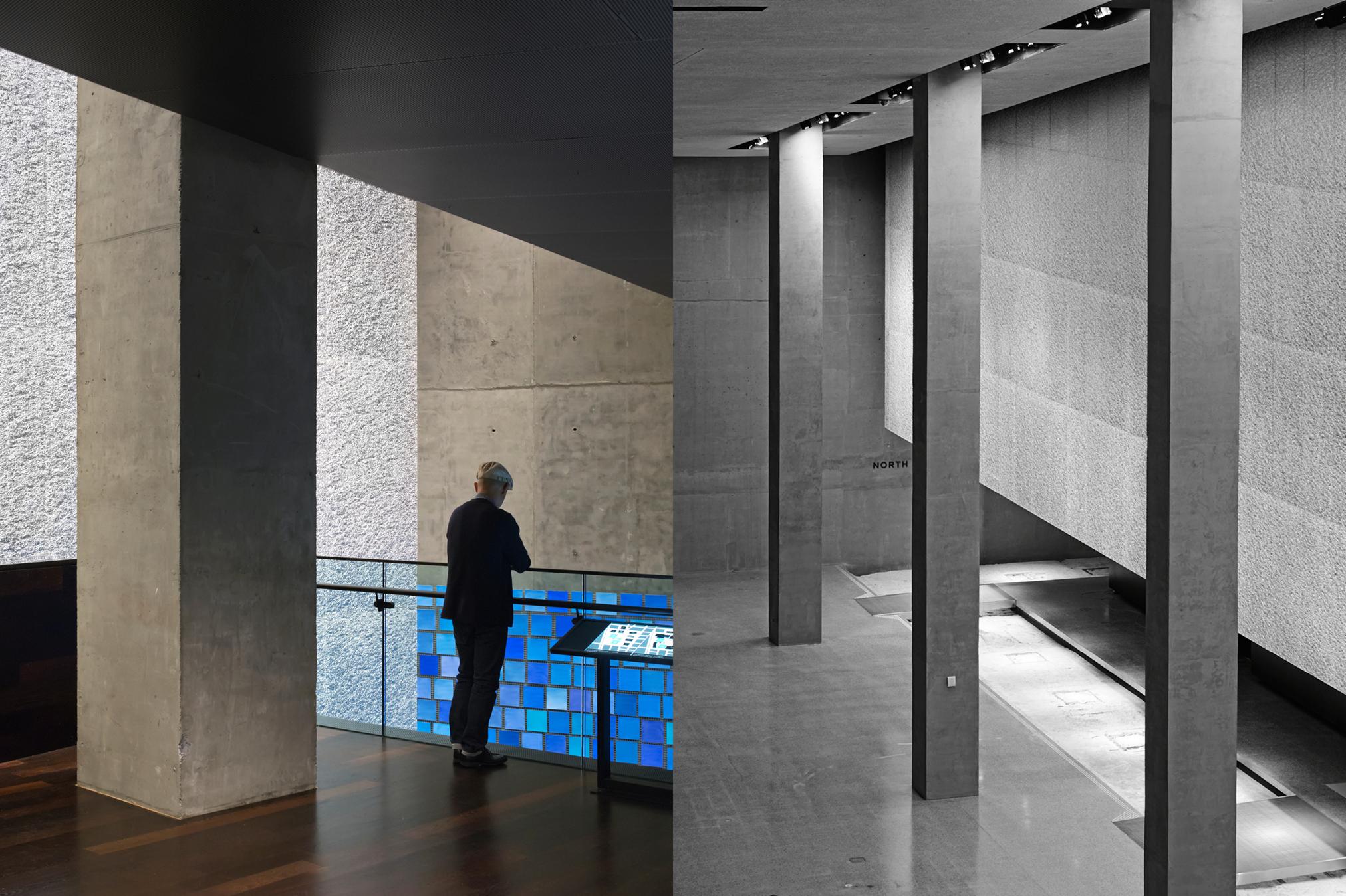 911Museum7.jpg