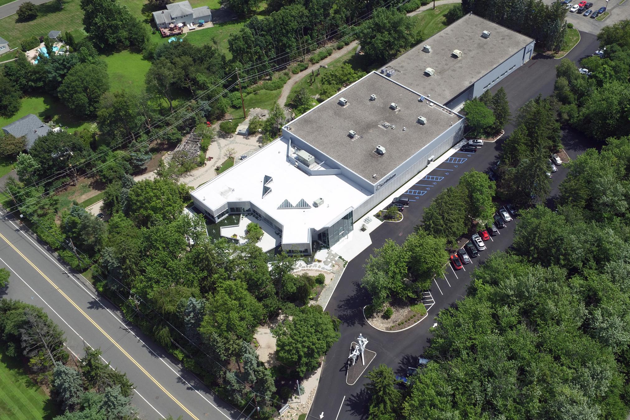 Earthcam5.jpg