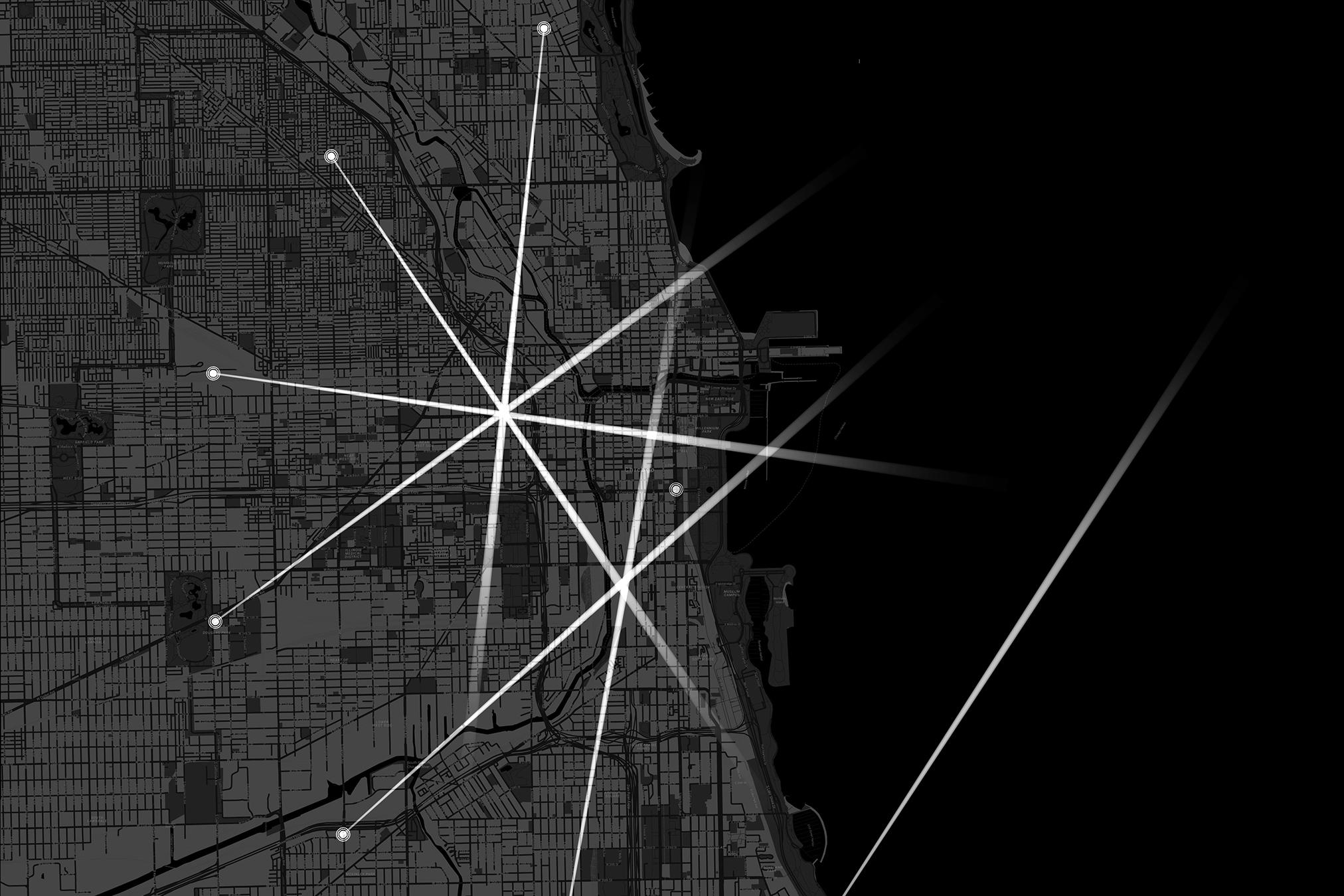 ChicagoLightingFramework4.jpg