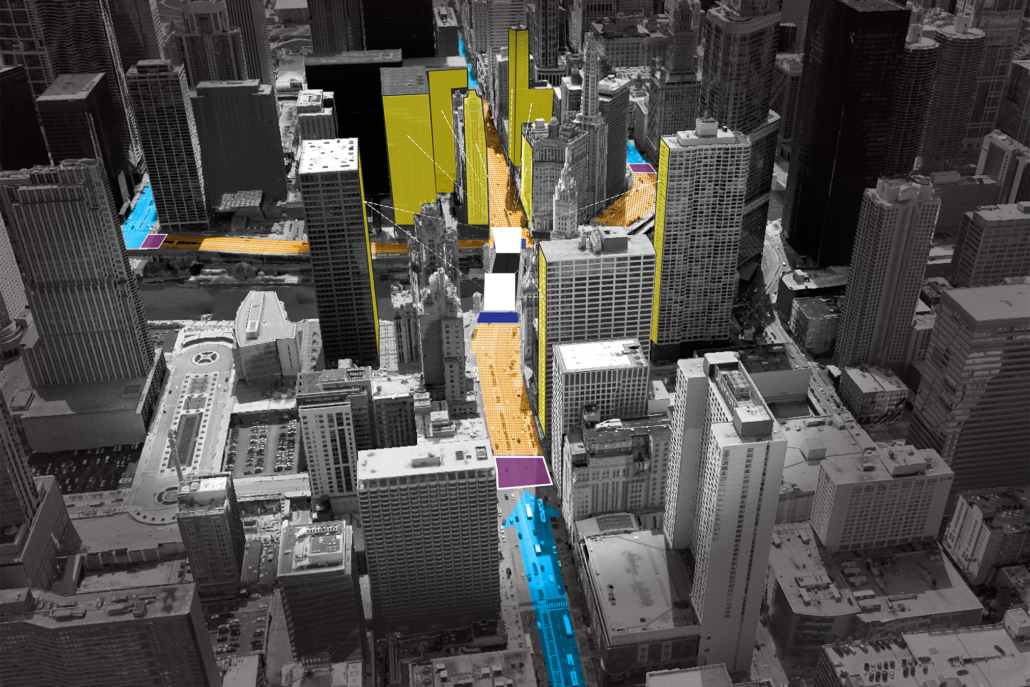 ChicagoLightingFramework6.jpg