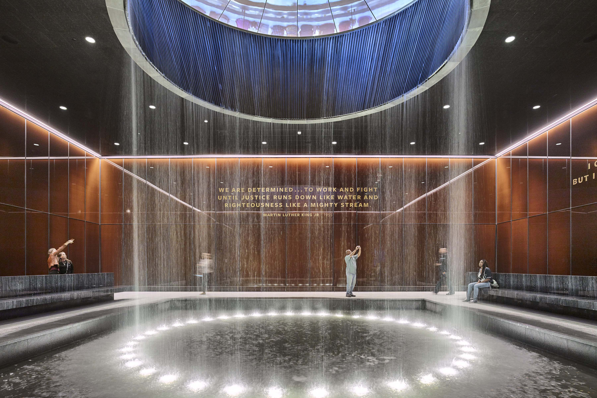 SmithsonianNMAAHC13.jpg