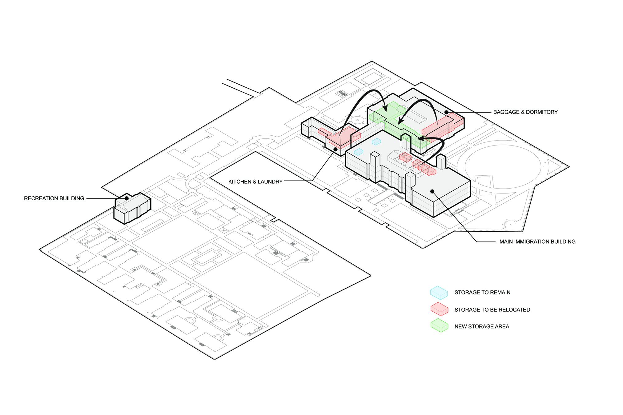 ALT-Overview-Diagrams