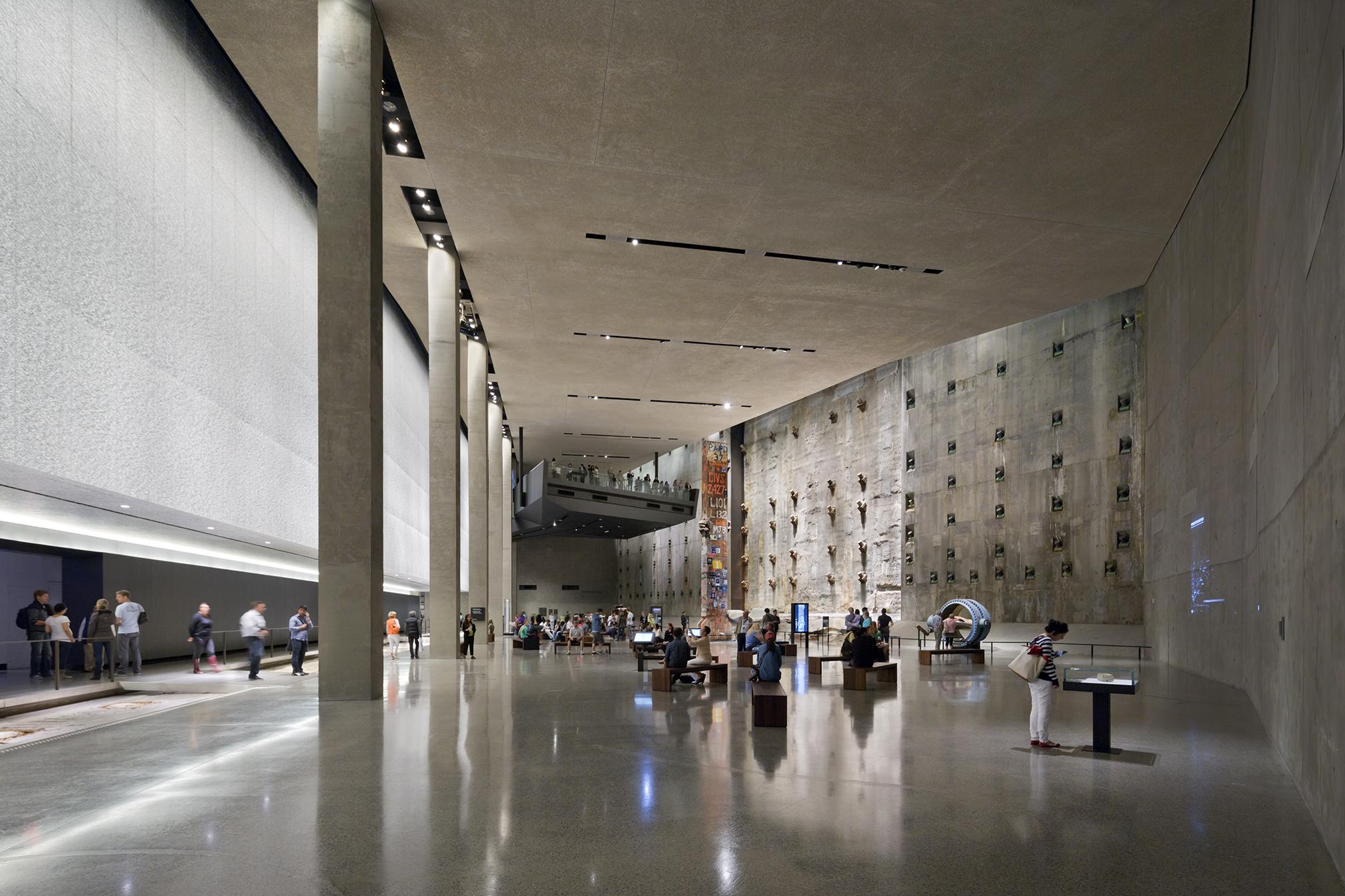 911Museum1.jpg