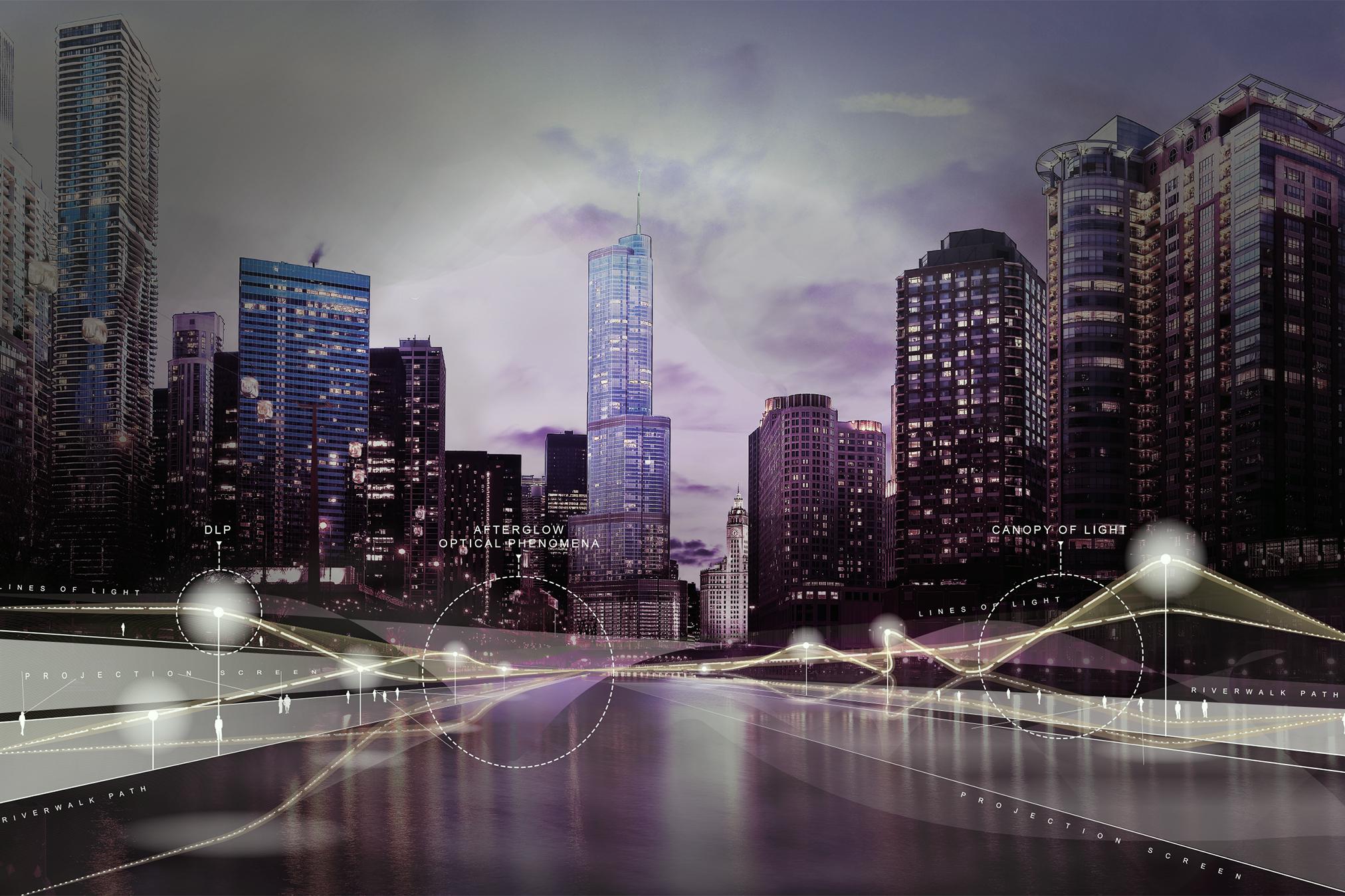 ChicagoLightingFramework8.jpg