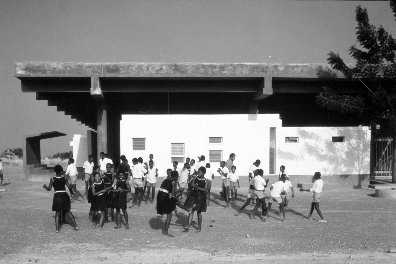 Bolgatanga1.jpg