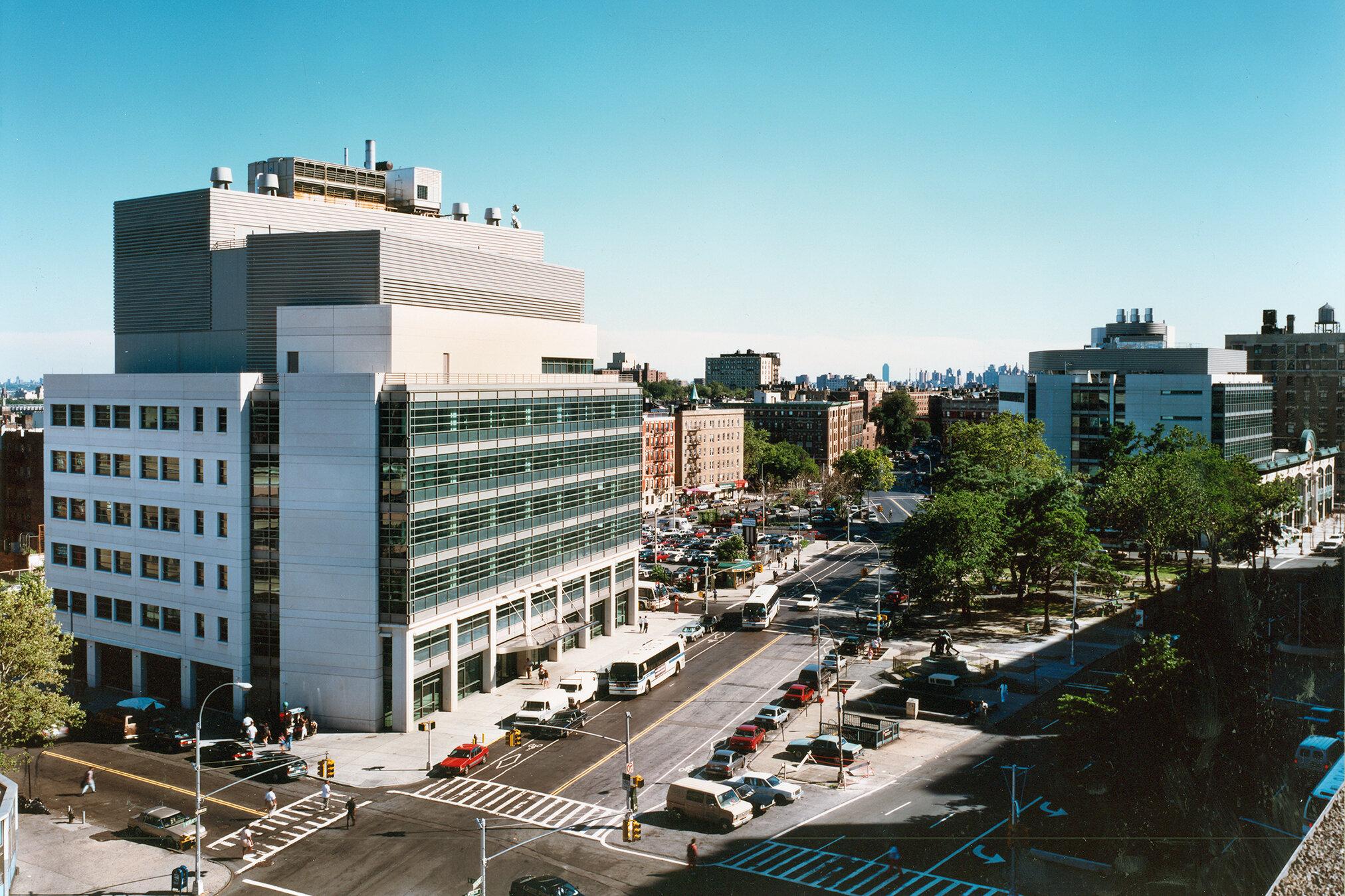 ColumbiaMedicalCenter1.jpg