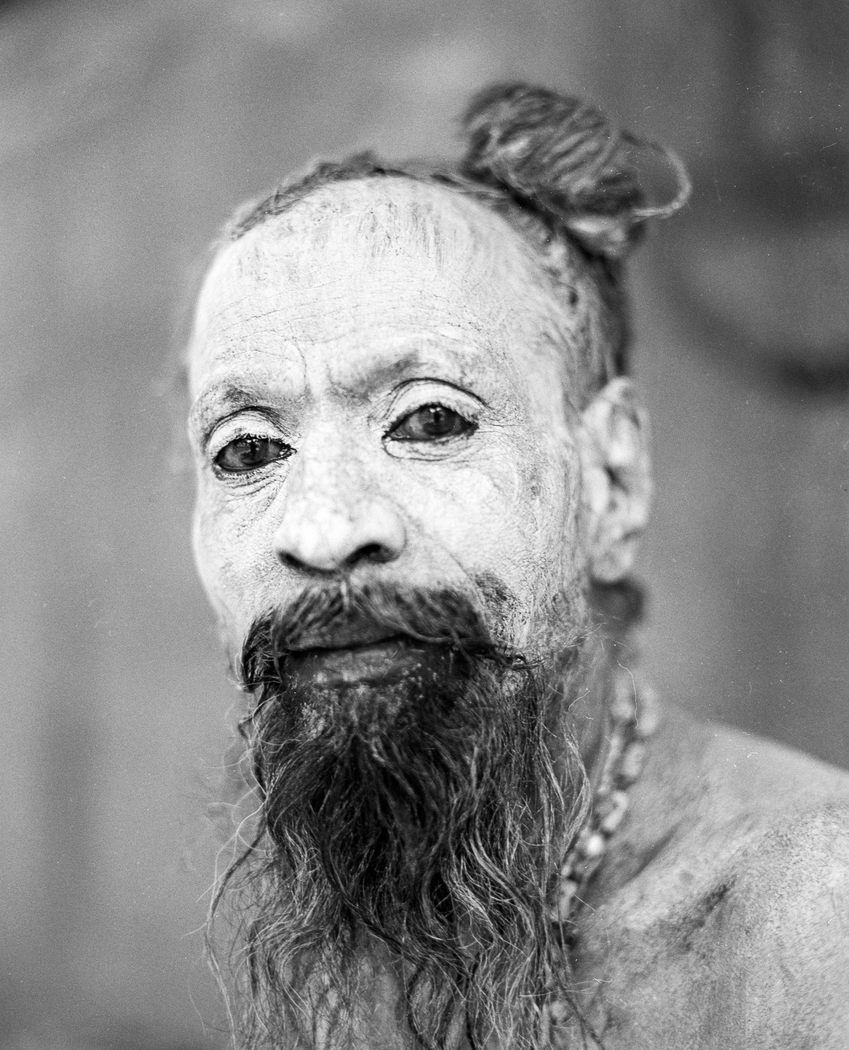 Varanasi_Rodinal_Pentax67_007.jpg