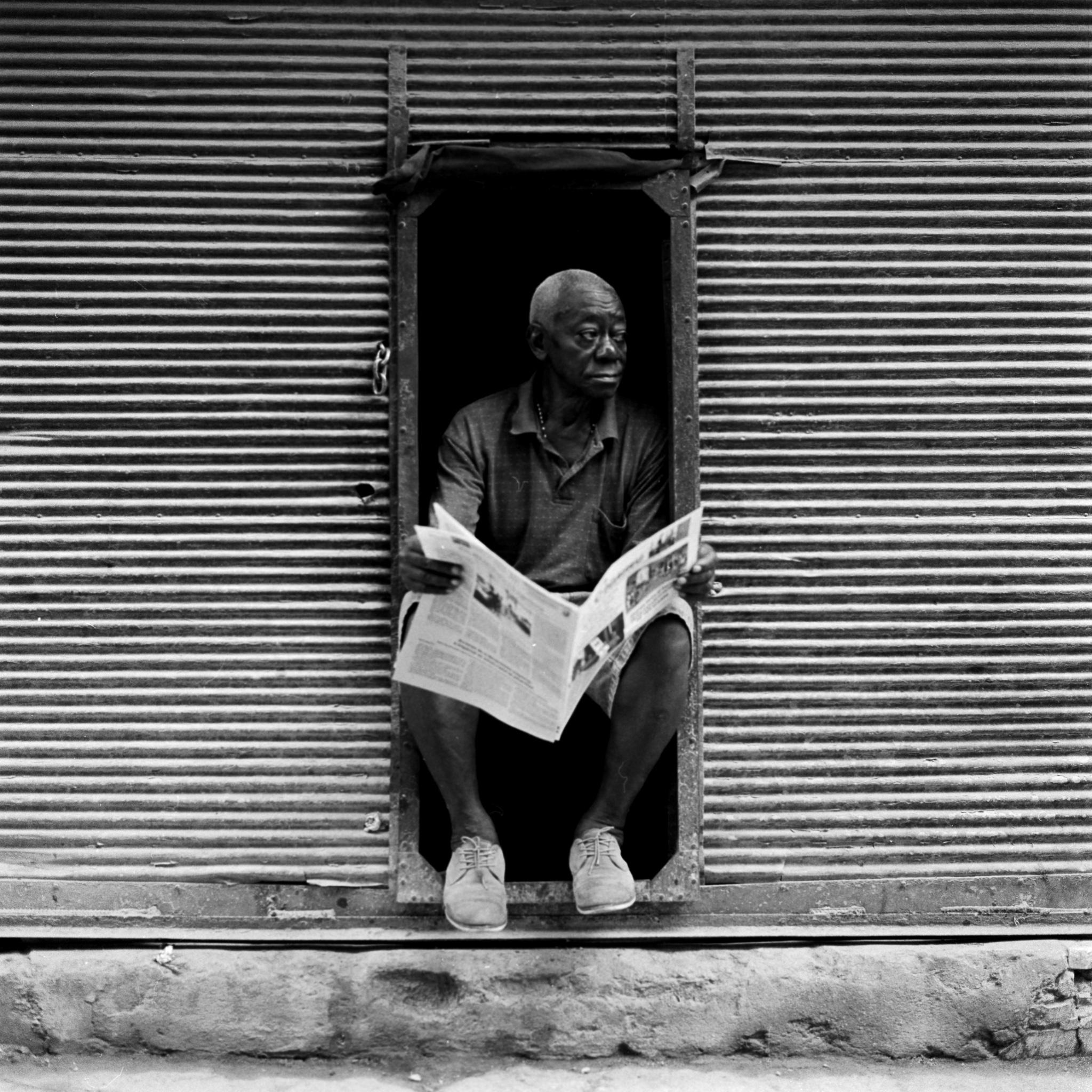 Copyright Daniel Caja Photography Portraiture012.jpg