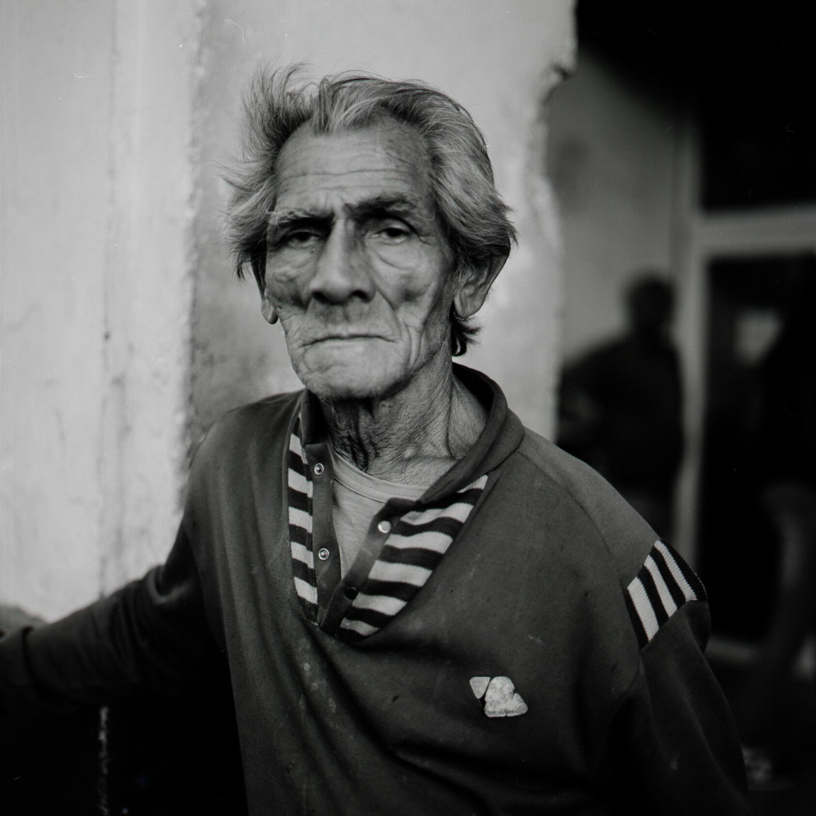 Copyright Daniel Caja Photography Portraiture018.jpg