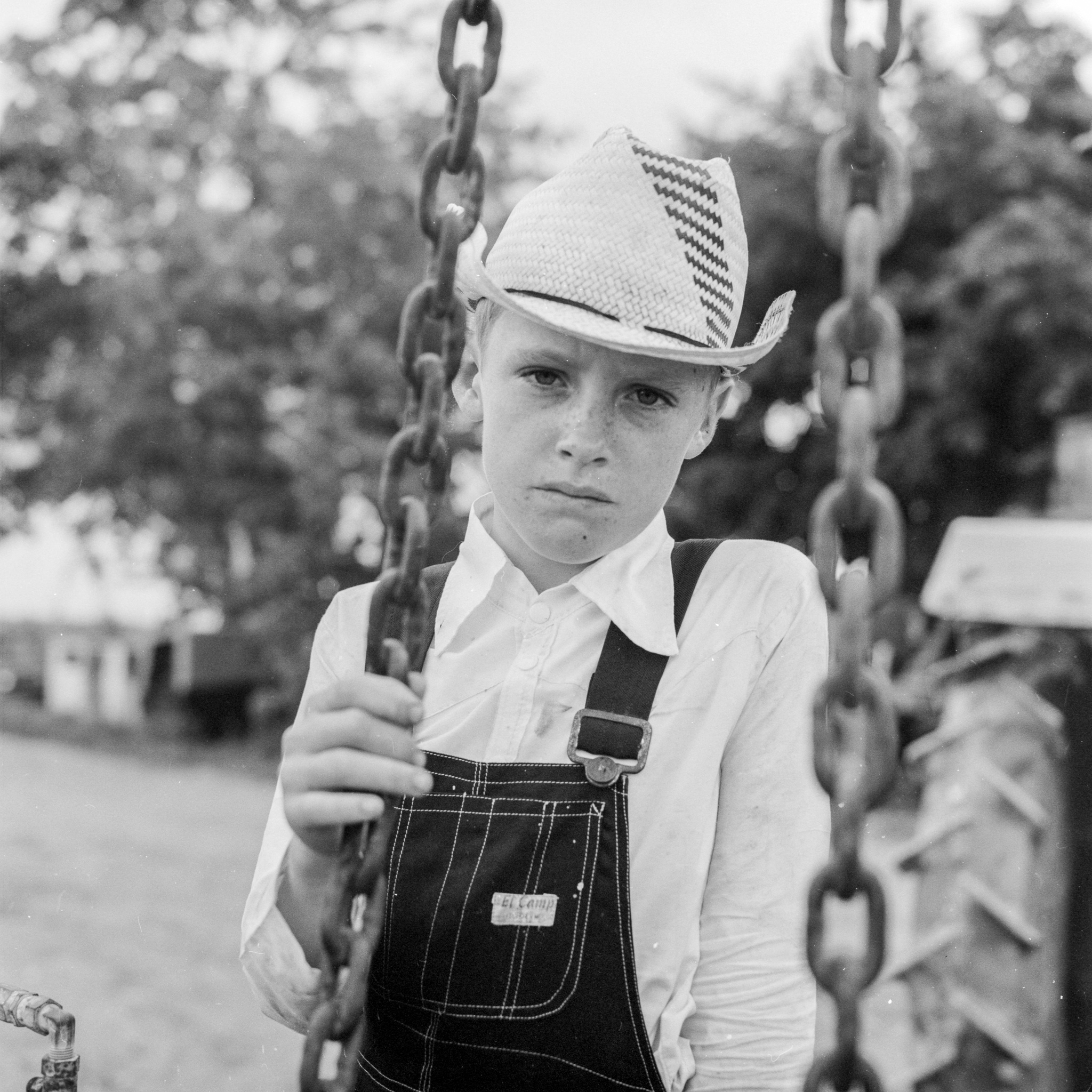 Copyright Daniel Caja Photography Portraiture025.jpg
