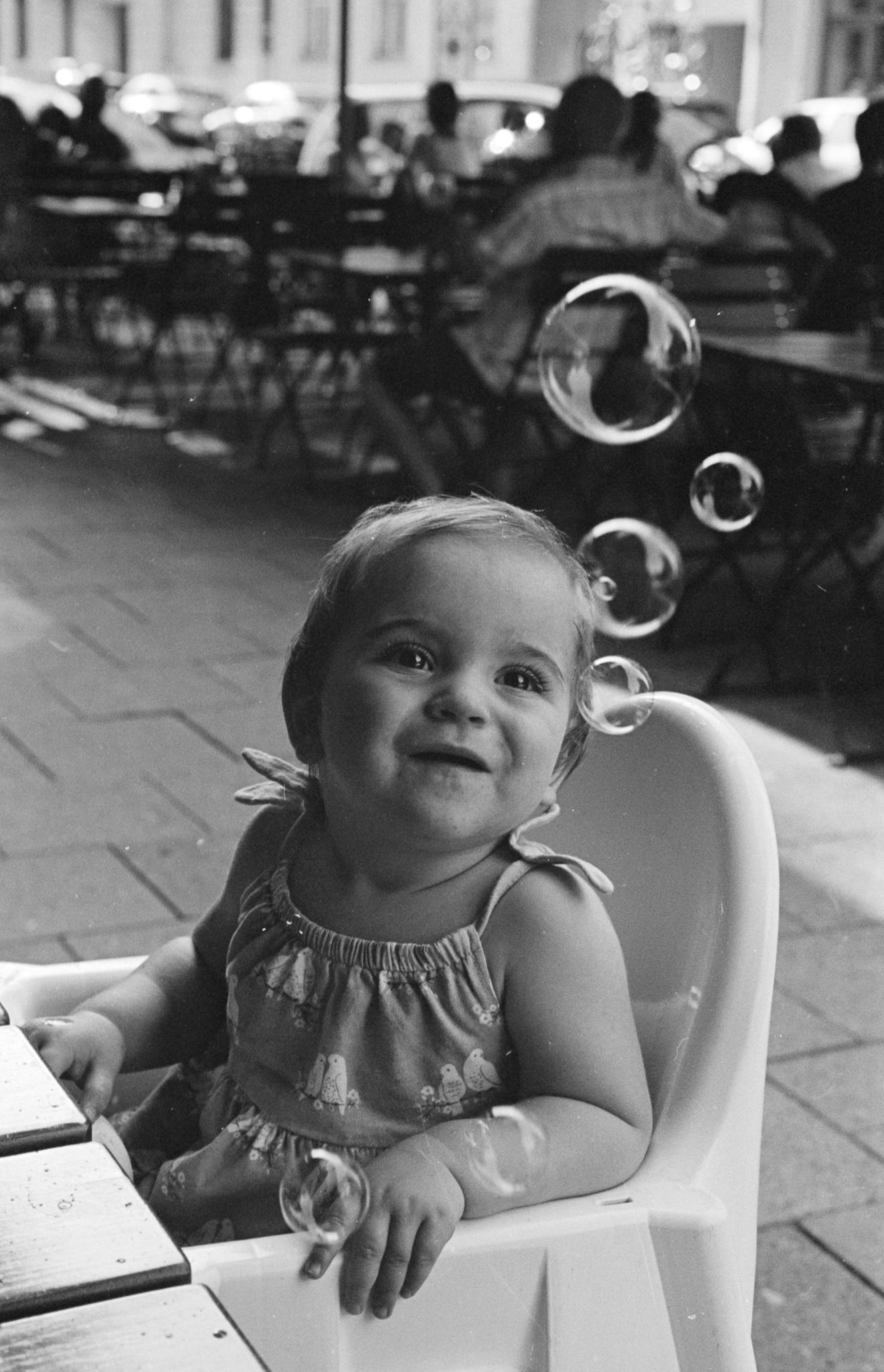 Copyright Daniel Caja Photography Portraiture028.jpg