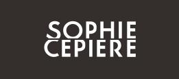 LOGO ETIQUETTES SOPHIE CEPIERE copy 2.jpg