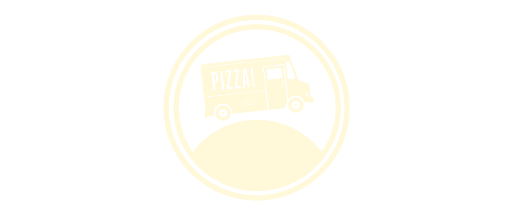 Little-Truck-Tan.png