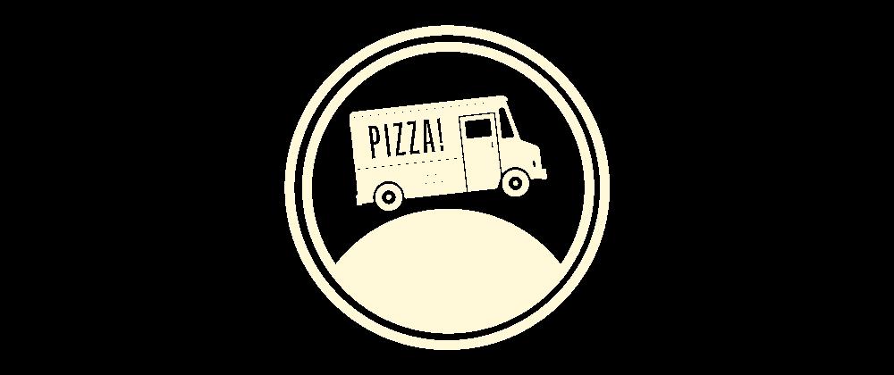 Little-Truck-Tan.png