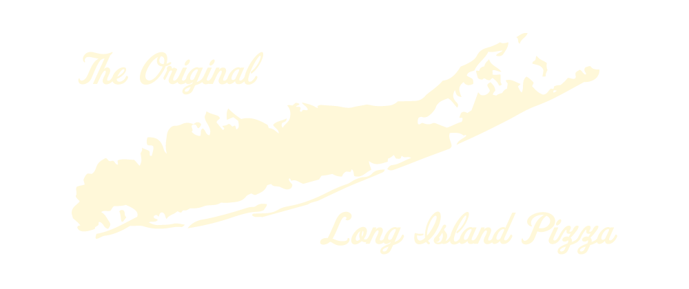 Long-Island-Graphic.png