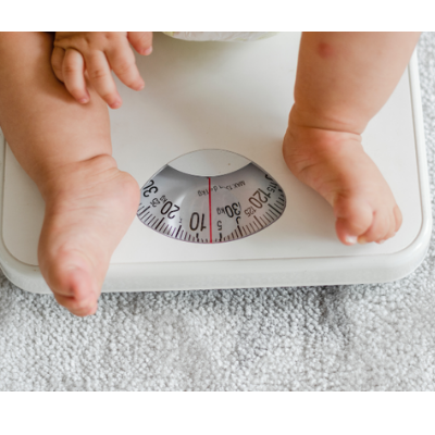 How-to-help-you-chubby-child-grow-into-a-healthy-weigtht-2-683x1024.png