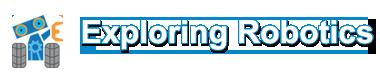 exploring robotics-logo-2.png