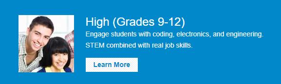 exp-robotics-high-school.png