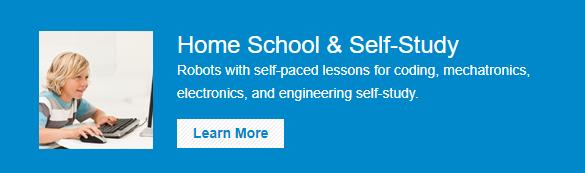 exp-robotics-home-school.png