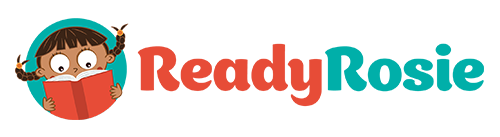 readyrosie-logo.png