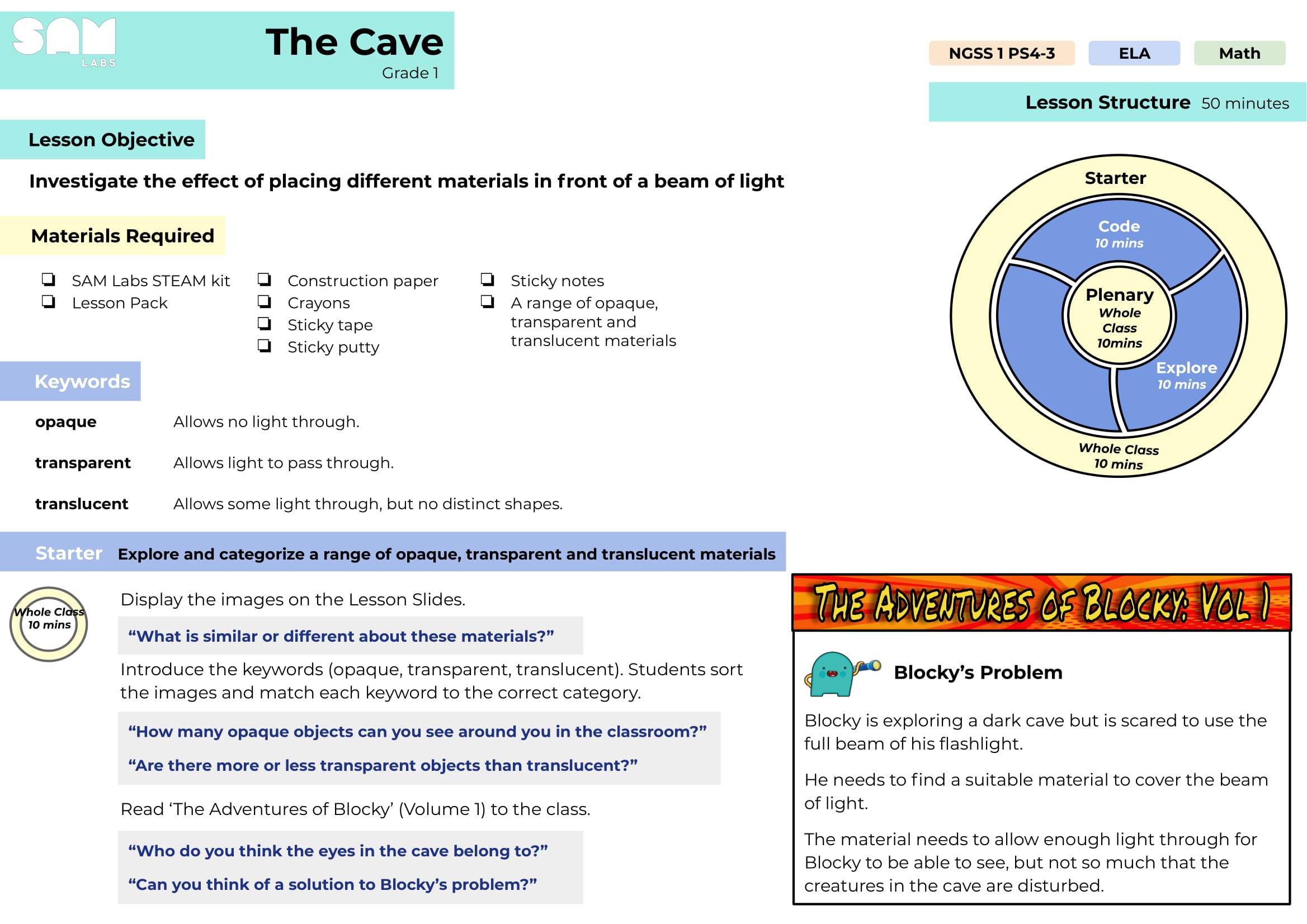 Grade_1_The_Cave_Lesson_Plan_WIP-1.jpg