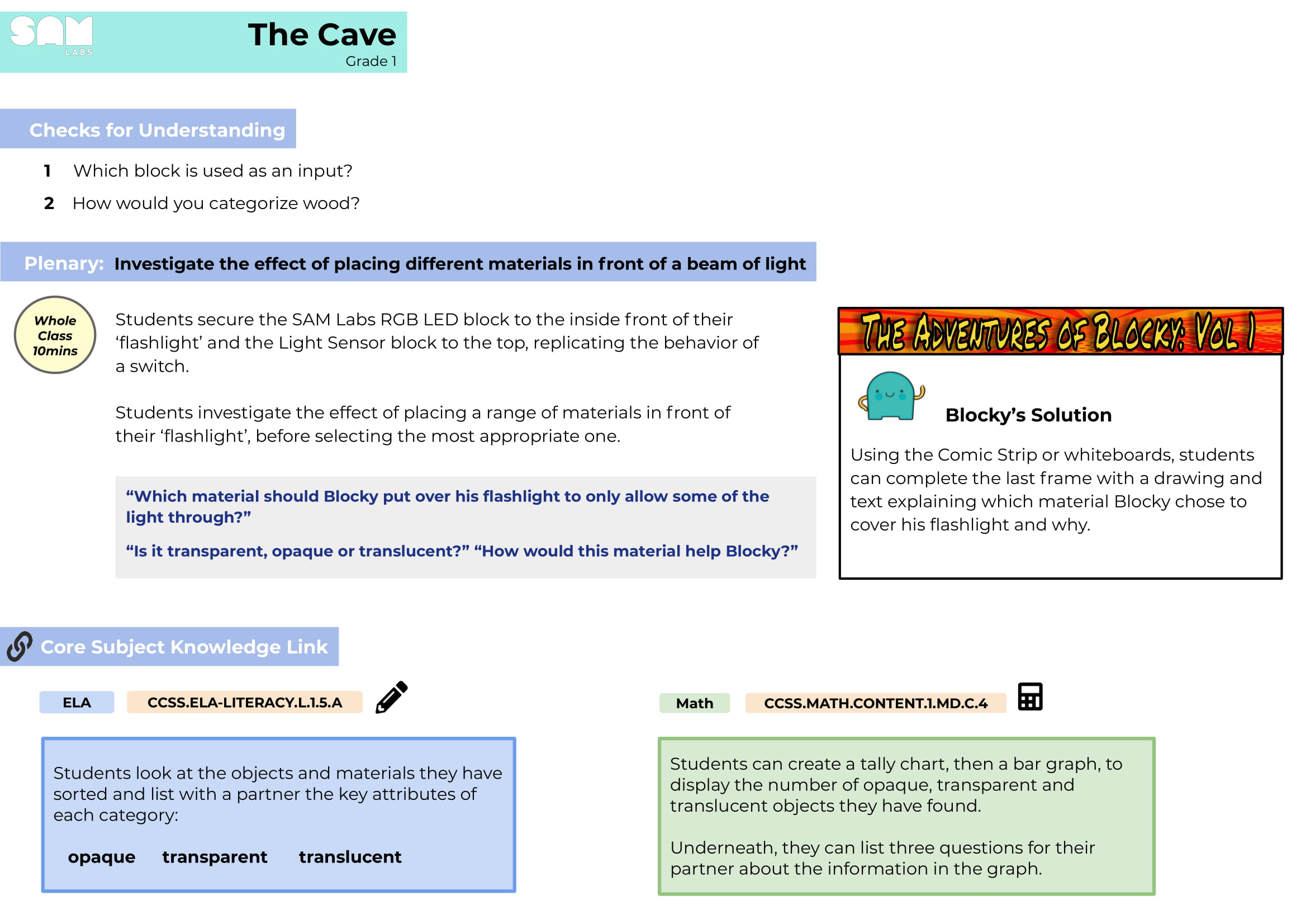 Grade_1_The_Cave_Lesson_Plan_WIP-3.jpg