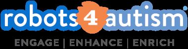R4A-dark-tag-trans-380p.png