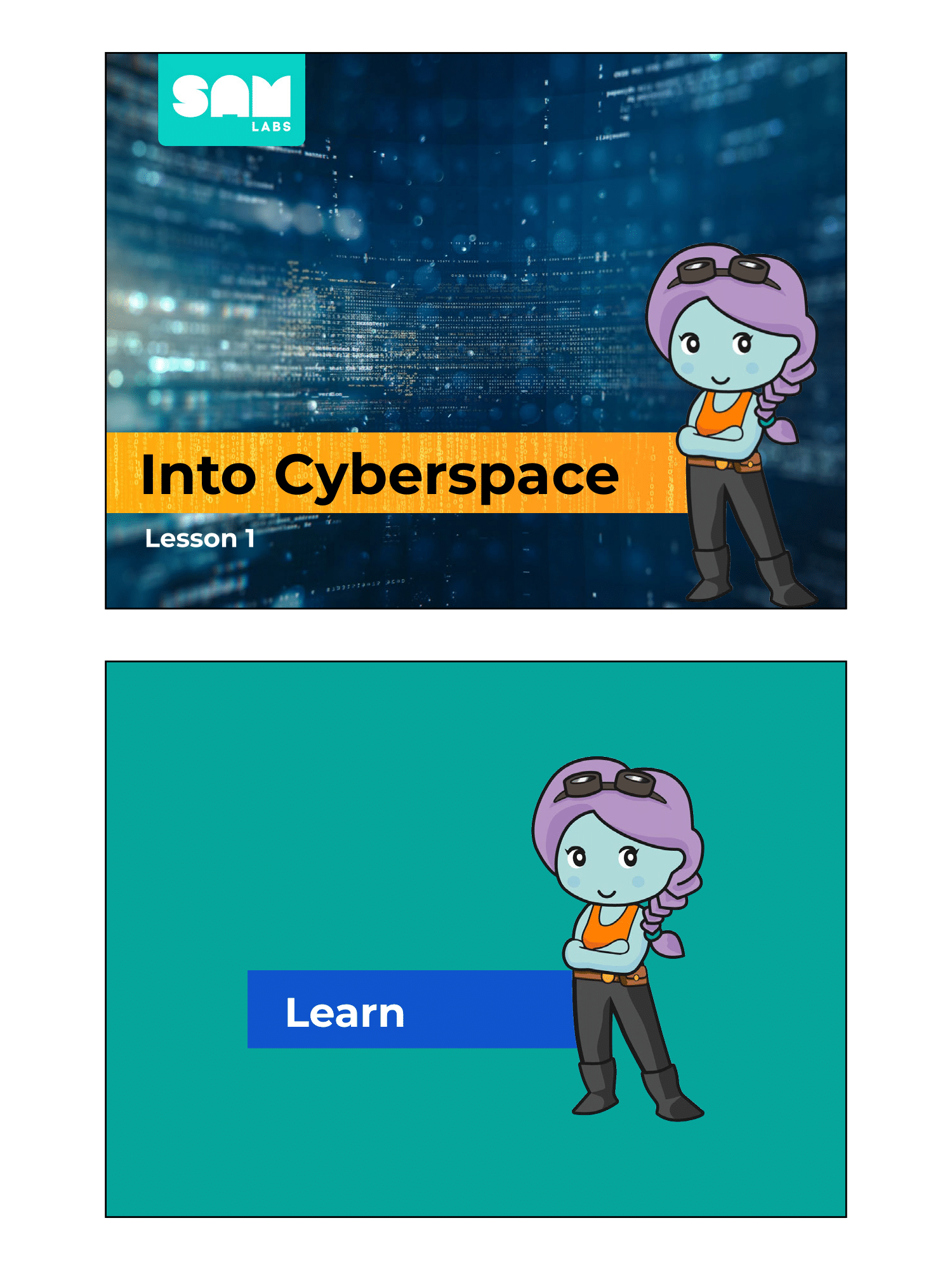 LEARN_TO_CODE_Grade_4_Lesson_1_Into_Cyberspace_Lesson_Slides-01.png