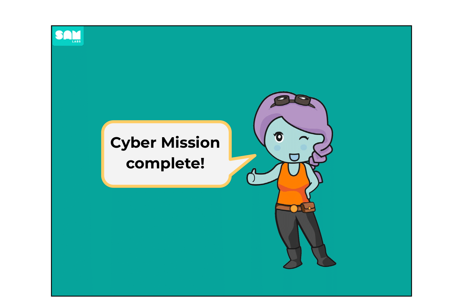 LEARN_TO_CODE_Grade_4_Lesson_1_Into_Cyberspace_Lesson_Slides-17.png