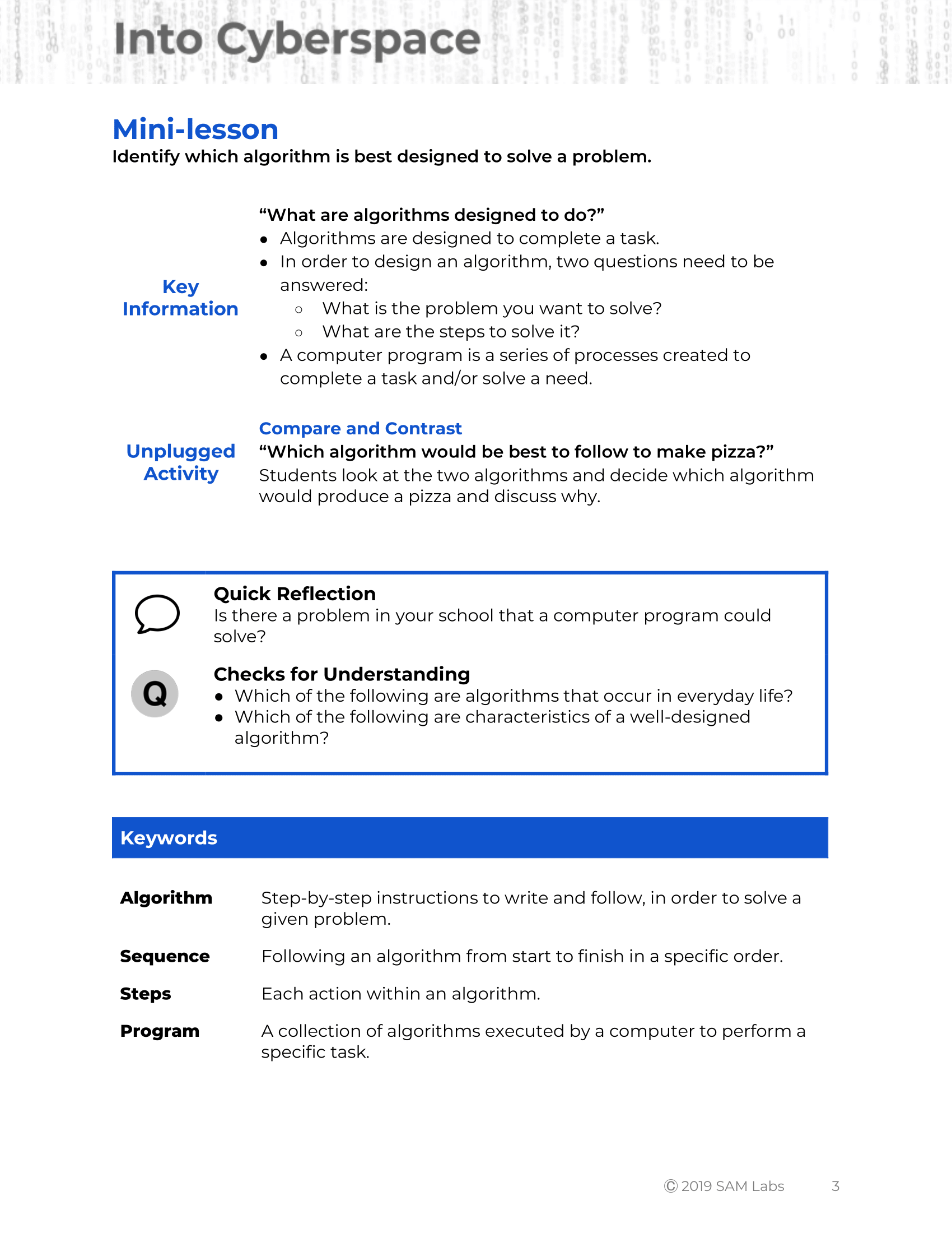 LEARN_TO_CODE_Grade_4_Lesson_1_Into_Cyberspace_Lesson_Plan-03.png