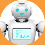 sam-labs-robot-1.png
