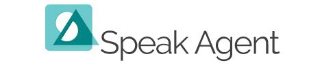 speak-agent-logo.png