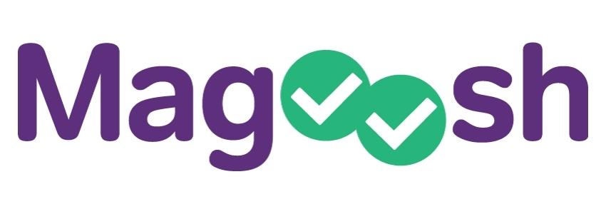 Magoosh-logo.jpg