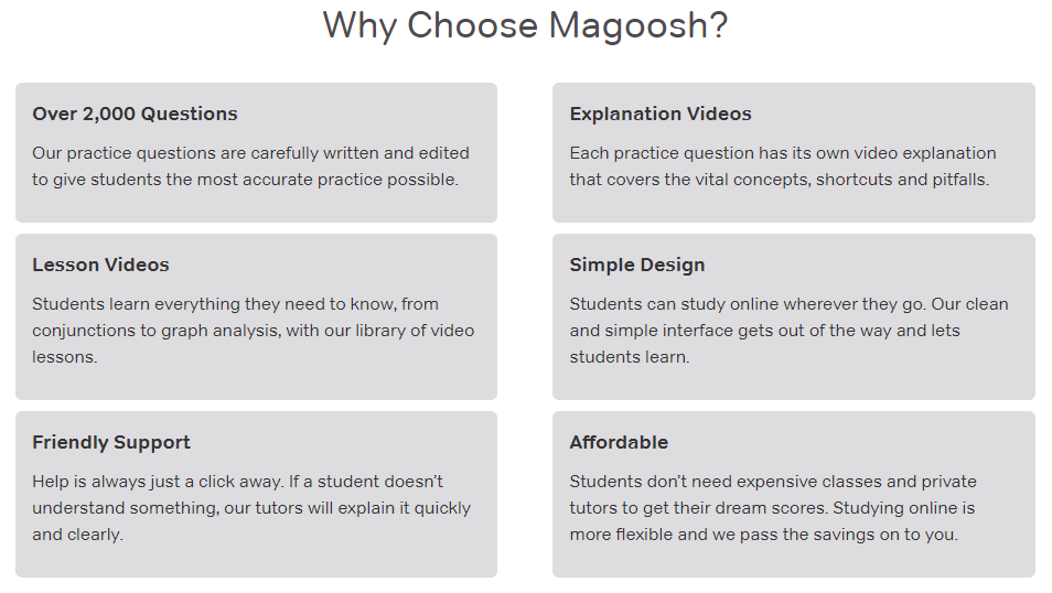 magoosh-school-slide.png