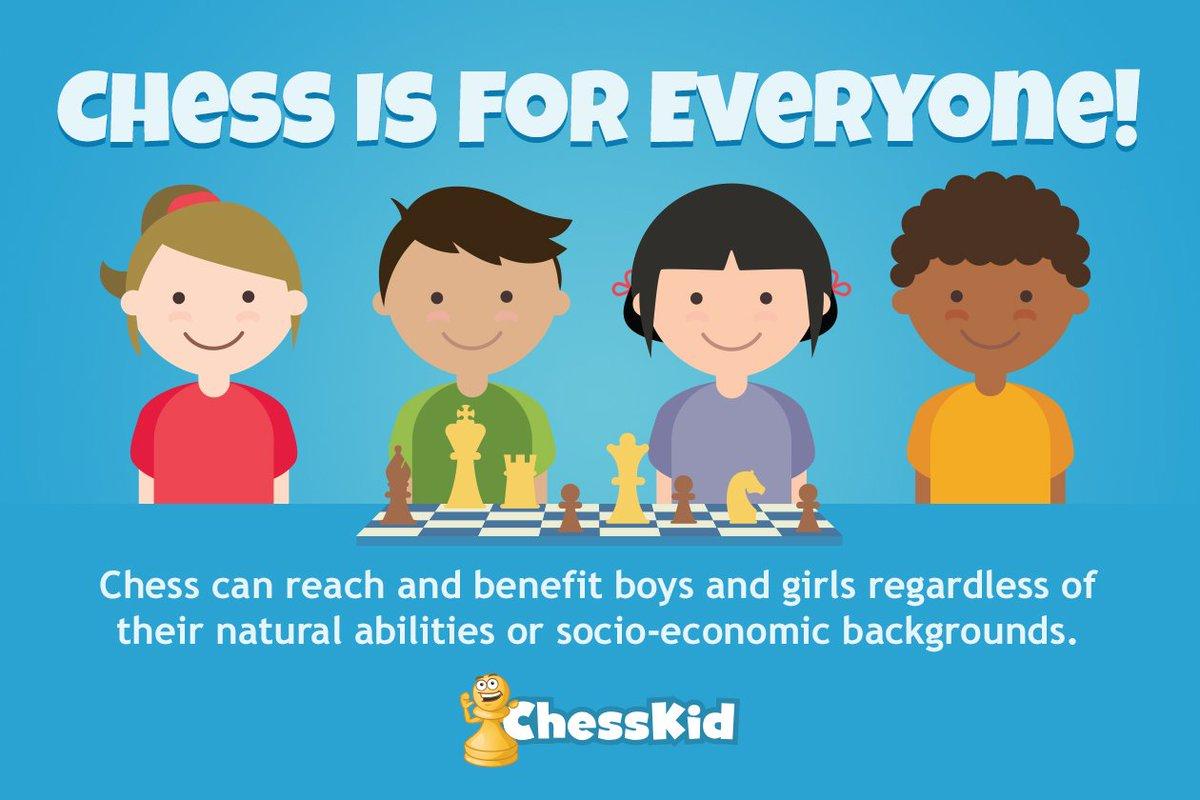 ChessKid-benefits everyone.jpg
